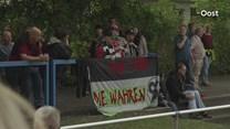 Hannover 96 - FC Twente