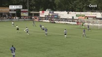 SVZW - Heracles Almelo