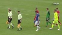 FC Twente - Everton