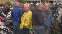 Staphorst zoekt massaal naar de vermiste man