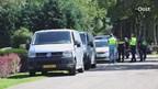 Dode man aangetroffen in Slagharen