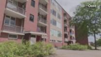 De Gerard Doustraat in Almelo kampt al jaren met een slecht imago