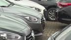 Autobedrijf tipt politie, maar kan niet helpen