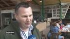 Familie Kuiper uit Denekamp beste ijsmaker van Europa