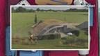 Zomer in Overijssel: Vlotbouwen en stoomtreinen