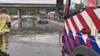 Gemeente Hengelo onder vuur na wateroverlast