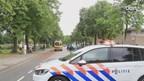 Motorrijder gewond bij ongeluk in Zwolle