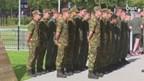 Nieuwe locatie van Deltion in Zwolle is militair trainingscentrum