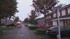 Woning beschoten in Enschede, politie doet onderzoek