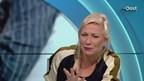 Janet Dijkstra over slaapproblemen in Overijssel Vandaag