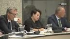 Kamerleden kritisch over vliegroutes Lelystad Airport