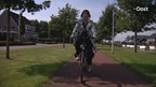 Fiets Telweek en het gevaar van e-bikes