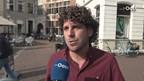 Projectleider Mano Scherpbier over Deventer 1250 jaar