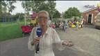 In Rijssen is al begonnen met Burendag