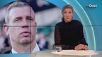 Verslaggever Tijmen van Wissing over het ontslag van Rene Hake