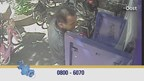 Man pint in Enschede met gestolen bankpas