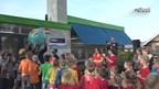 Video: opening school Okkenbroek