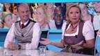 Dorothy Oosting en Wijbrand van der Sande over Oktoberfest