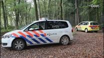 Man meegenomen met traumahelikopter na ongeluk met trekker in Heino