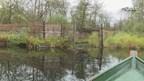 Unieke inkijk in grootste eendenkooi van Noord West Europa