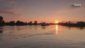 Mysterie van de IJssel