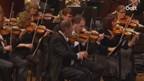 Nieuwjaarsconcert OvhO