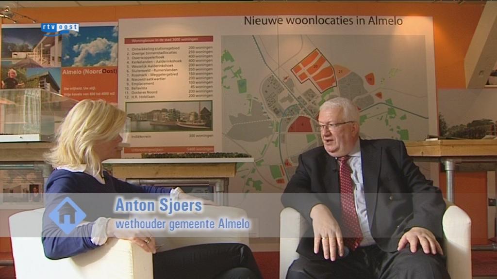 hoger opgeleiden Zwolle