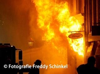 Foto: Freddy Schinkel