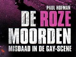 Roze Moorden