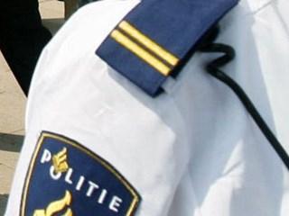 Extra inzet van politie in Enschede