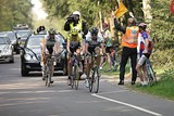 Ronde van Overijssel