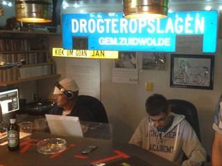 www.drentsepiraten.nl