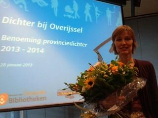 Heleen Bosma