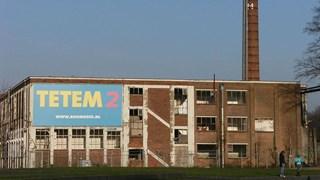 Kunstacademie ArtEZ in Enschede