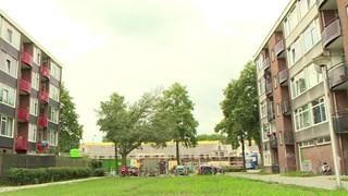 Rivierenwijk Deventer