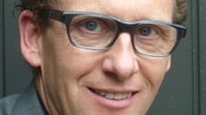 Joop Weeink