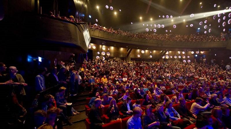 wilminktheater holland casino zaal