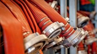 Brandweer Nederland: geen sprake van landelijk tekort bluswatercapaciteit