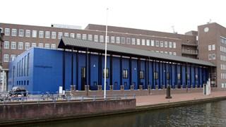 Rechtbank in Almelo