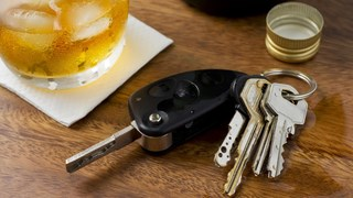 Taakstraf voor Deventer drankrijder
