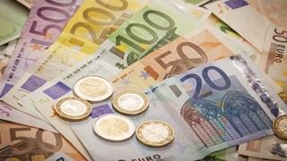 Gemeente Zwolle kan volgend jaar 15 miljoen euro extra investeren