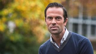 Bas Nijhuis (scheidsrechter)