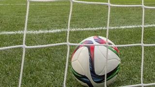 Terugblik betaald voetbal