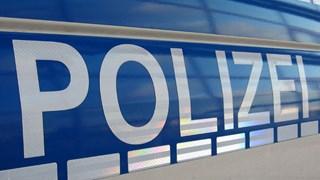 Man gewond bij ongeluk in Duitsland