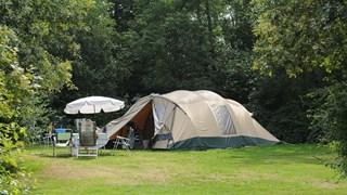 Camping de Papillon Denekamp