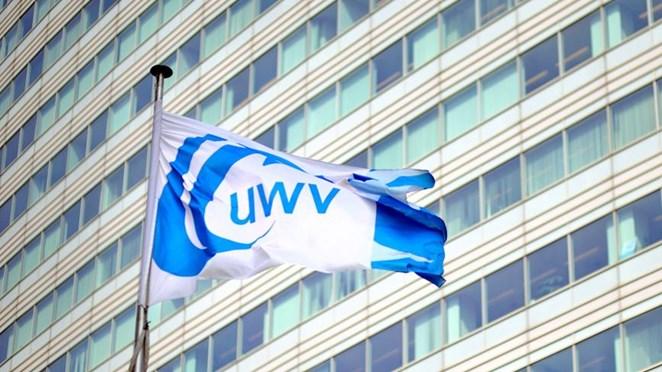 UWV: aantal WW-uitkeringen in Overijssel daalt tot onder landelijk gemiddelde