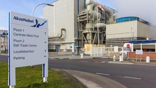 PGGM bereidt samen met Amerikaanse investeerder bod op chemietak AkzoNobel voor