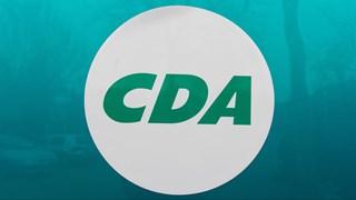CDA wil gaswinning in Hardenberg per twee jaar verlengen