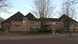 Gemeentebestuur Staphorst onder vuur van eigen burgers