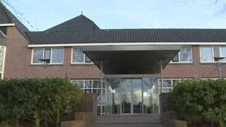 Gemeentehuis Staphorst
